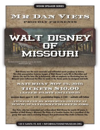 good-dan-viets-poster-nov-19